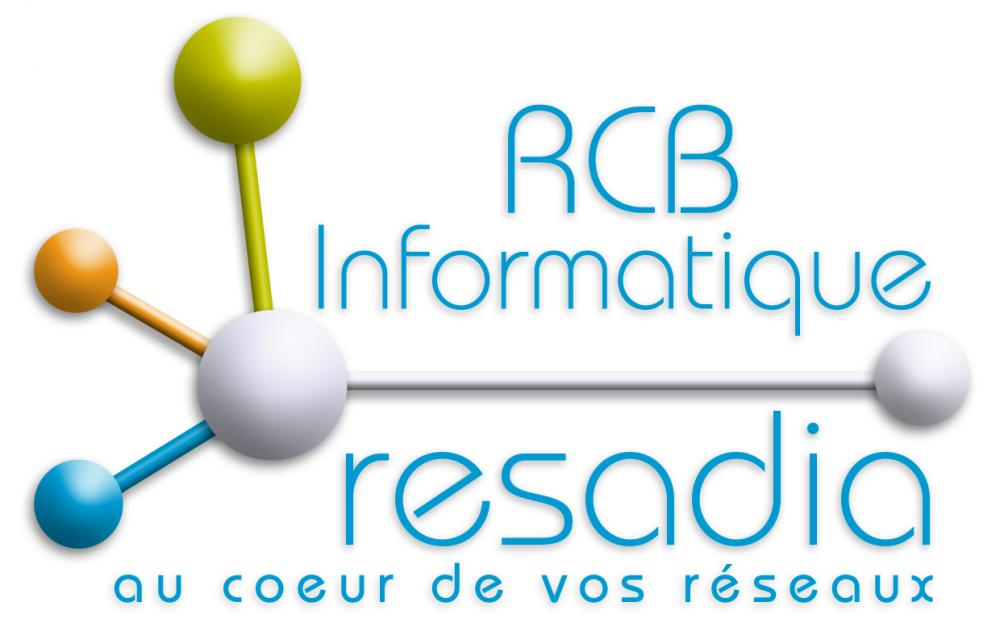 LOGO RESADIA RCB-Informatique transparent.jpg