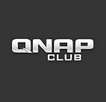 NextCloud - QPKG applications softwares - QnapClub fr