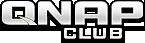 QnapClub.fr