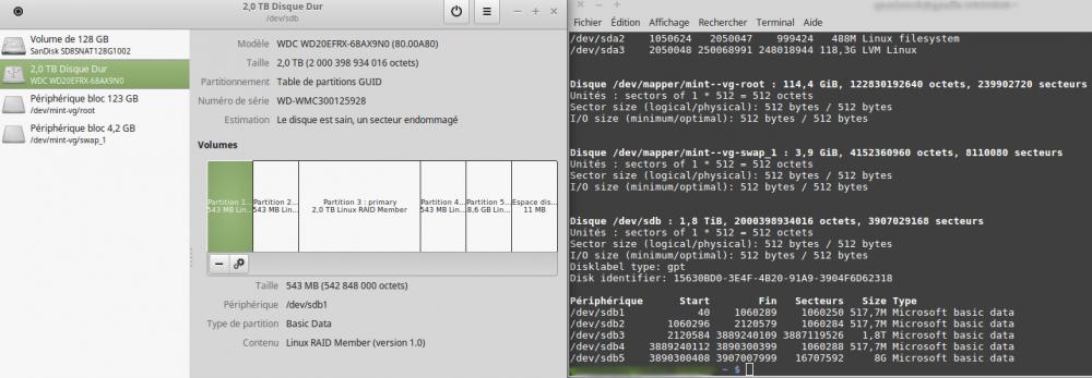 Capture Linux.png