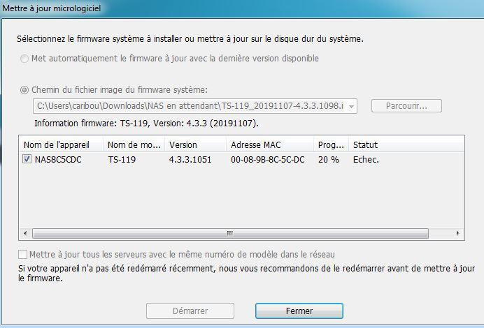 Capture_firmware.JPG.b61aa2cdcb7c0c1e86952ebf182153a1.JPG