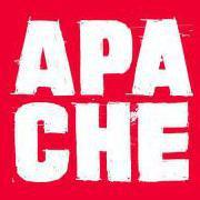 ApacheBelgium
