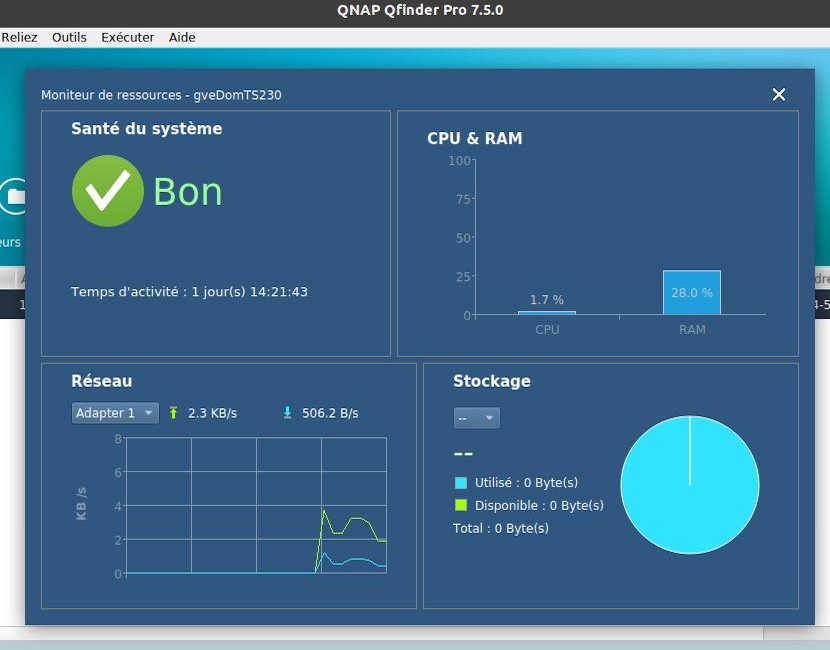 QnapRessources2021-06-07.jpg