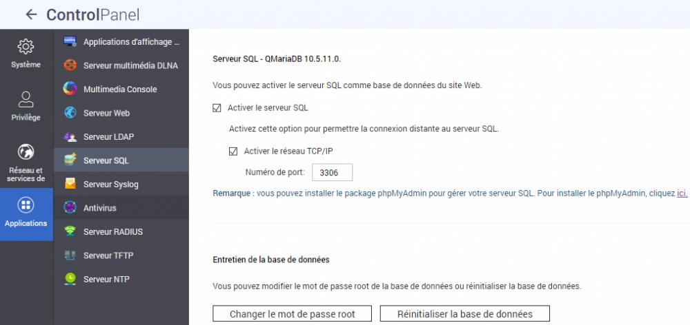 Serveur_SQL_Actuel.png