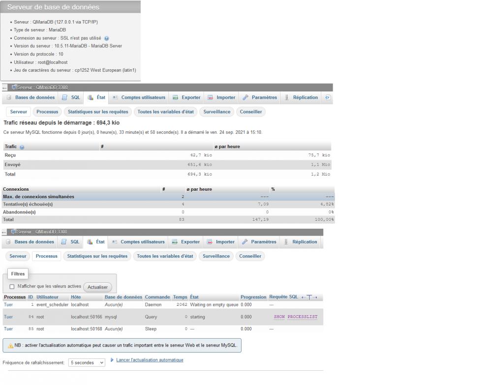 Serveur_SQL_Actuel_Etat.png