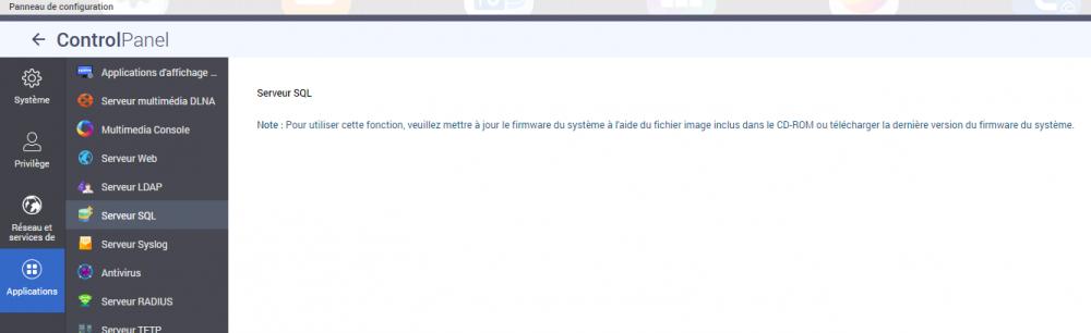 Serveur_SQL_Actuel_NoInfo.png